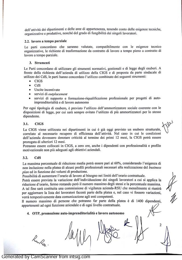 Nuovo documento 1